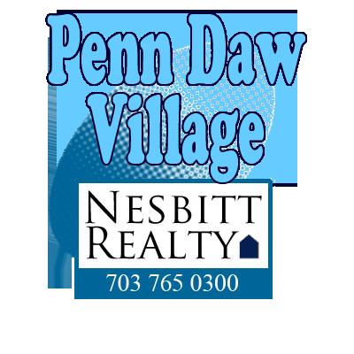 Penn Daw Village real estate agents