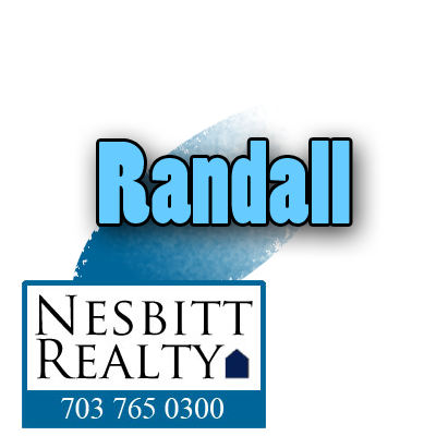 Randall real estate agents