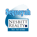 Sequoyah real estate agents