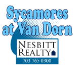 Sycamores at Van Dorn real estate agents