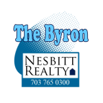 The Byron real estate agents