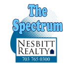 The Spectrum real estate agents