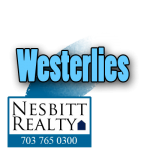 Westerlies real estate agents