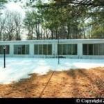 Single-family house at 10411 Samaga Dr, Oakton, VA 22124