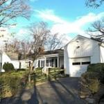 Single-family house at 1107 Ingleside Ave, Mclean, VA 22101