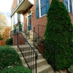 Townhouse at 2226 Journet Dr, Dunn Loring, VA 22027