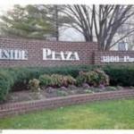 Condo at 3800 Powell Ln #718, Falls Church, VA 22041