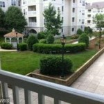 Condo at 4689 Lawton Way #301, Alexandria, VA 22311