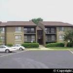 Condo at 545 Florida Ave #104, Herndon, VA 20170
