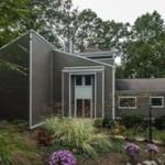 Single-family house at 6364 Evangeline Ln, Alexandria, VA 22312