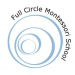 Full Circle Montessori School closes each day at 245pm