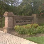 Stratford Place has a 22315 zip code