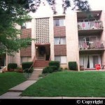 Condos at 2908 KINGS CHAPEL RD, Unit 11 Falls Church VA 22042