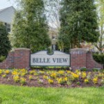 Why Belle View?