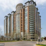 8220 CRESTWOOD HEIGHTS DR, Unit 805, Mclean, VA 22102