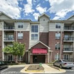 1591 SPRING GATE DR, Unit 3113, Mclean VA, 22102