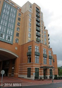 2720 ARLINGTON MILL DR, Unit 1006, Arlington, VA 22206