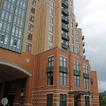 2720 ARLINGTON MILL DR, Unit 1006, Arlington VA, 22206