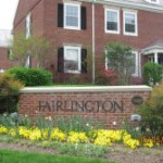 4321 32ND RD, Unit 244, Arlington VA, 22206