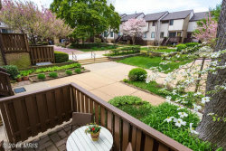 1739 WESTWIND WAY, Unit B, Mclean, VA 22102