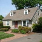 6727 WILLIAMS DR, Alexandria VA, 22307
