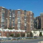 1600 OAK ST, Unit 1429, Arlington VA, 22209