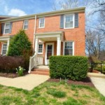 6520 10TH ST, Alexandria VA, 22307