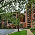 2230 GEORGE C MARSHALL DR, Unit 1015, Falls Church, VA 22043