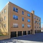 4225 HENDERSON RD, Unit 103, Arlington VA, 22203