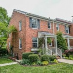 6538 10TH ST, Alexandria, VA 22307