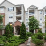 12917 CENTRE PARK CIR, Unit 312, Herndon, VA 20171