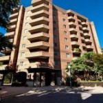1050 STUART ST, Unit 505, Arlington VA, 22201