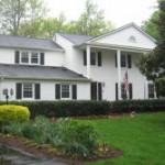 3716 CARRIAGE HOUSE CT, Alexandria, VA 22309