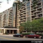 1530 KEY BLVD, Unit 1211, Arlington VA, 22209