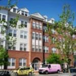 4950 BRENMAN PARK DR, Unit 113, Alexandria, VA 22304