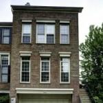 1906 DANIEL ST, Arlington VA, 22201