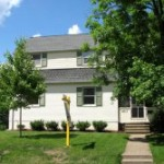 4617 2ND RD N, Arlington VA, 22203