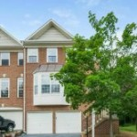 5700 GOVERNORS POND CIR, Alexandria VA, 22310