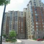 2726 GALLOWS RD, Unit 205, Vienna VA, 22180