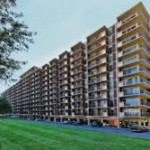 1300 ARMY NAVY DR, Unit 701, Arlington VA, 22202
