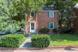 3723 2ND ST S, Arlington VA, 22204