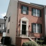 955 HARRISON CIR, Alexandria VA, 22304