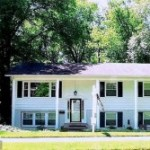 5023 KING RICHARD DR, Annandale VA, 22003