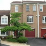 13 MONTAGUE ST S, Arlington VA, 22204