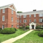 906 WASHINGTON ST, Unit 101, Alexandria VA, 22314