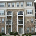 5105B TRAVIS EDWARD WAY, Centreville VA, 20120