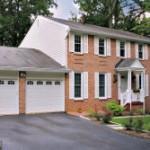 Guide to Mclean Hamlet real estate in Mclean VA