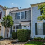 6565 OLD CARRIAGE DR, Alexandria VA, 22315
