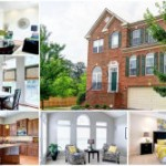 7201 GRAY HEIGHTS CT, Alexandria VA, 22315