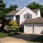 5712 DEER POND RD, Centreville VA, 20120